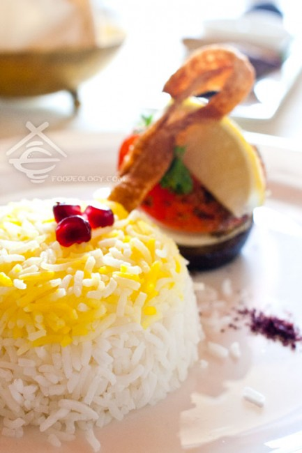 Persian-Saffron-Rice_Anar