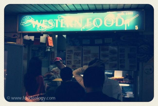 Western-Stall-Biz-Canteen-NUS