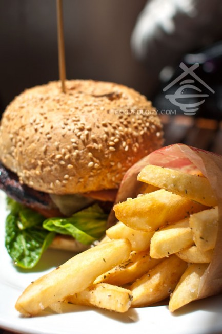Grilld-Burger-with-Fries