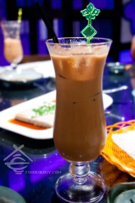 Gula-Melaka-Milk-Tea_Canton-Paradise