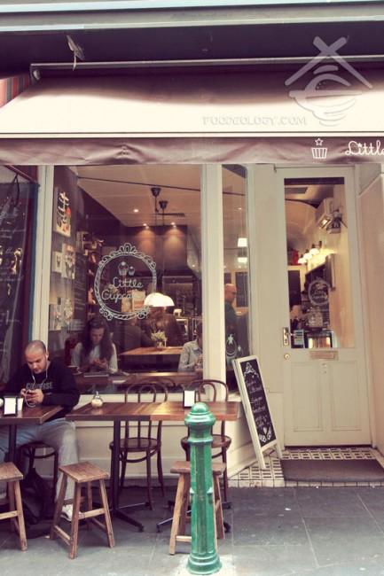 Little-Cupcakes-Exterior_Degraves-St-Melbourne