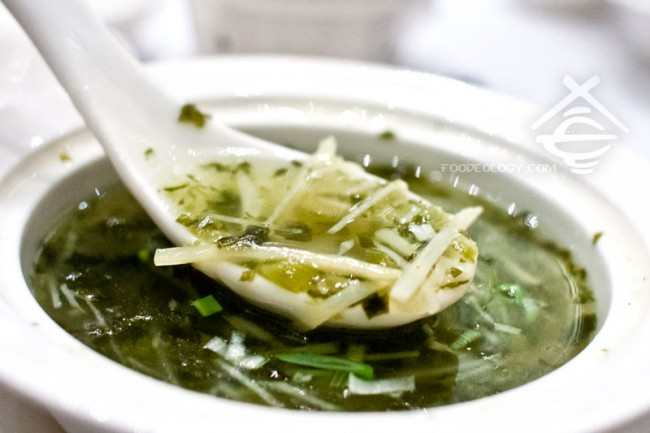 Pickled-Vege-Soup-with-Spring-Bamboo-Shoot_Putien