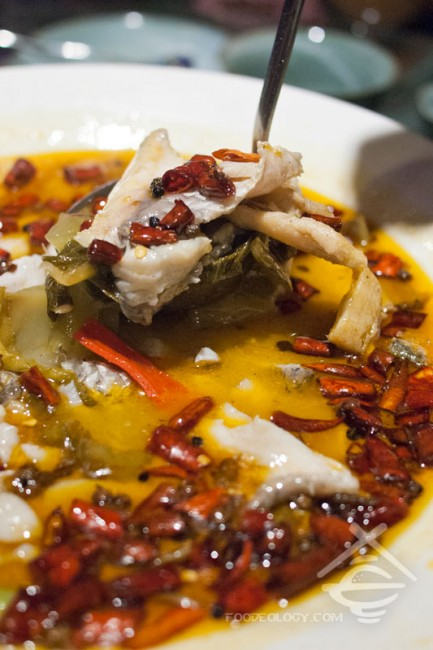 Poached-Sea-Bass-with-Pickled-Cabbage-in-Fish-Stock_Canton-Paradise