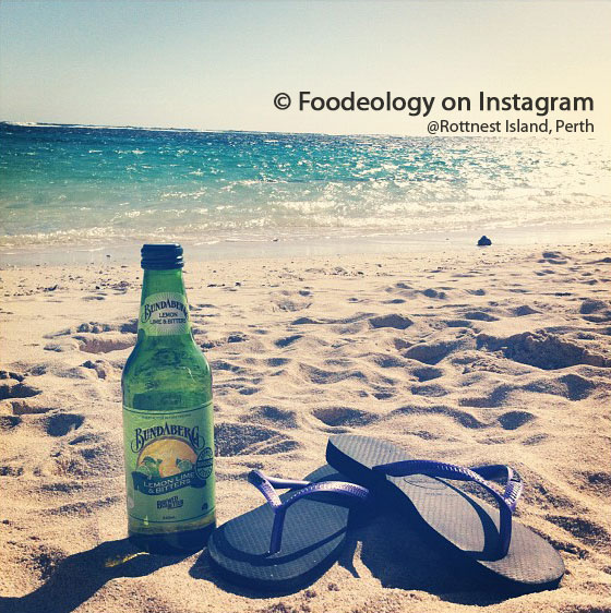 Soda-and-Beach