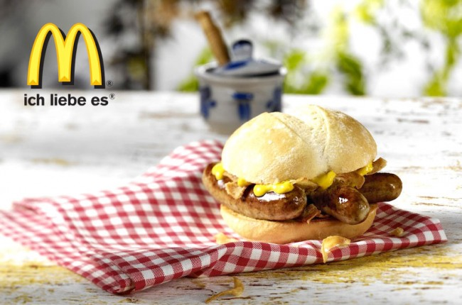 McDonald's_Nuernburger