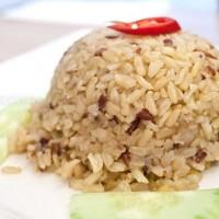 Veggie-Asam-Pedas-Rice_Veggit-Planet
