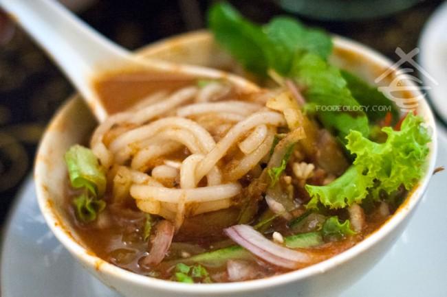 Asam-Laksa_Tastes-of-Penang