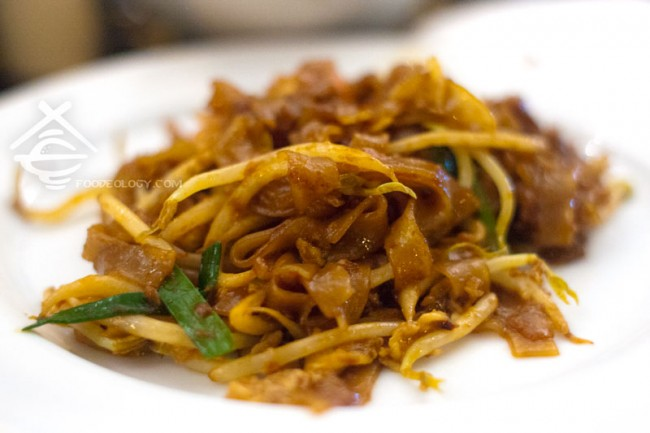 Char-Kway-Teow_Tastes-of-Penang
