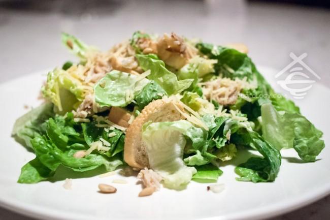 Crab-Caesar_Marmalade-Pantry