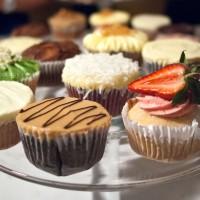 Cupcakes-1_Marmalade-Pantry