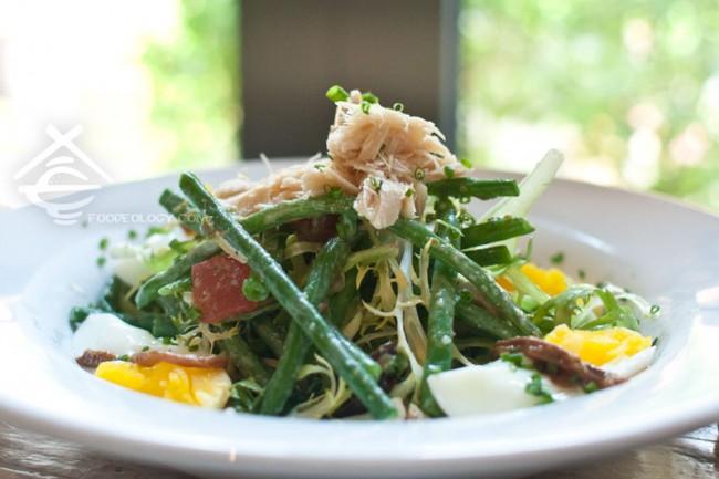 Nicoise-Salad_Cocotte