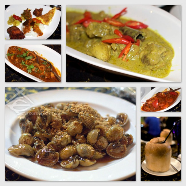 Other-Dishes_Tastes-of-Penang