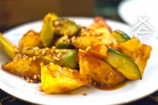 Rojak_Tastes-of-Penang