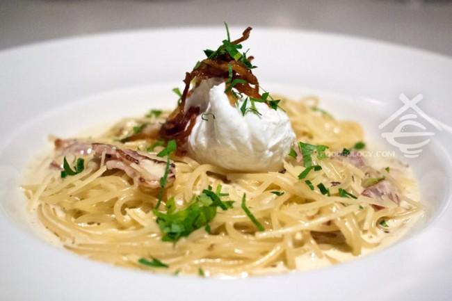 Spaghetti-Cabonara_Marmalade-Pantry