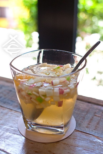 Summer-Punch_Cocotte