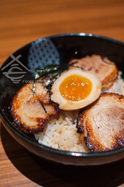 Chasyu-Don_Sushi-Tei