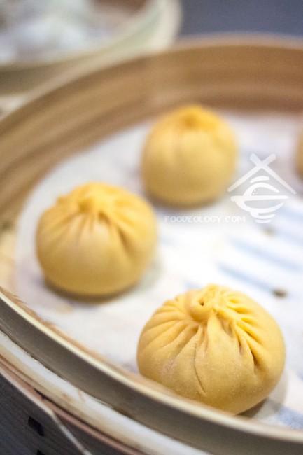 Cheese-XLB_Crystal-Jade-Jiang-Nan