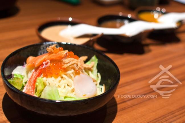 Kaisen-Ramen-Salad_Sushi-Tei