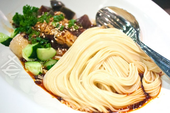 La-Mian-with-Spicy-Chicken_Crystal-Jade-Jiang-Nan