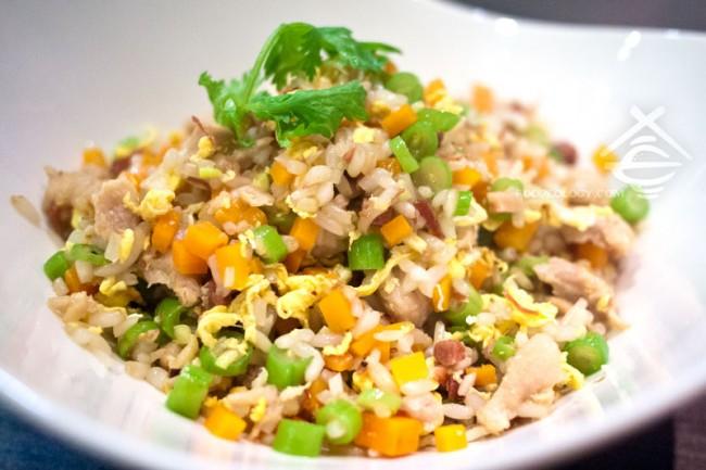Sauteed-Bean-Sprout_Crystal-Jade-Jiang-Nan