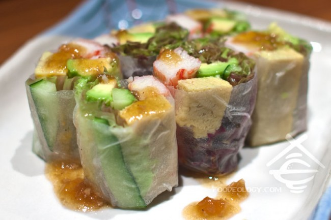 Vietnam-Harumaki_Sushi-Tei