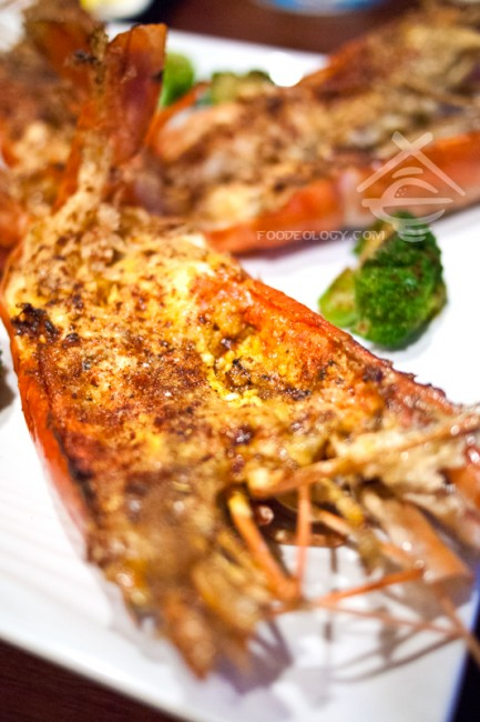 BBQ-King-Prawns-1pc_Labrador-Seafood