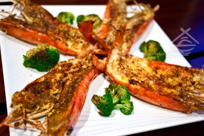 BBQ-King-Prawns-4pc_Labrador-Seafood