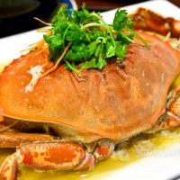 Deep-Sea-Pacific-American-Crab_Labrador-Seafood