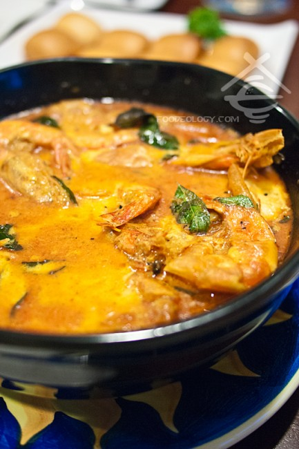 Indonesian-Curry-Prawns_Labrador-Seafood