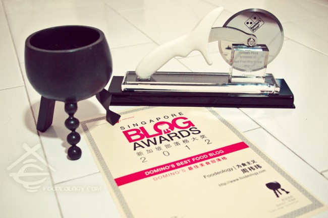 SBA2012_trophy