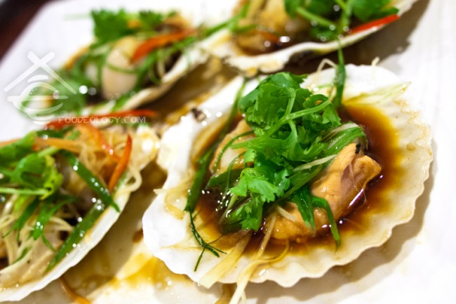 Scallops-in-HK-Style_Labrador-Seafood