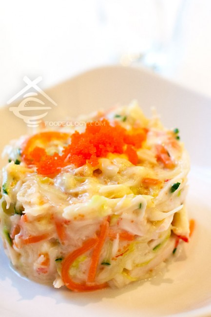 Crab-Roe-Salad-Japanese-Style_C-Jade-HK-Cafe-IN