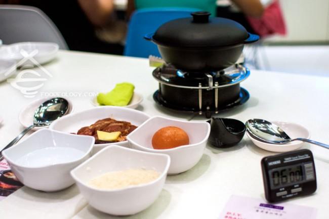 DIY-Braised-Rice-2_C-Jade-HK-Cafe-IN