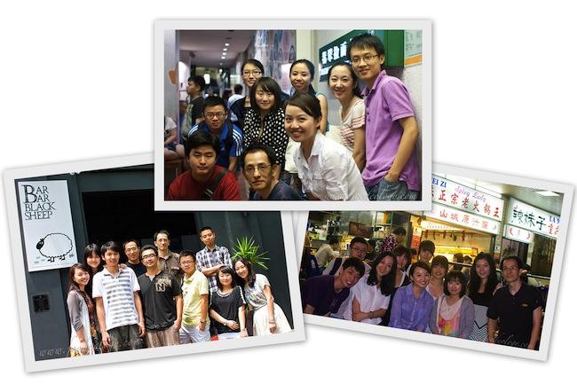 Foodeology-Gathering-1-3