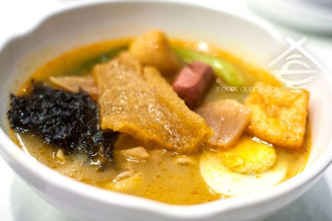 Hong-Kong-Cart-Noodle_C-Jade-HK-Cafe-IN