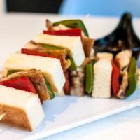 Kushiyaki-Sandwich_C-Jade-HK-Cafe-IN