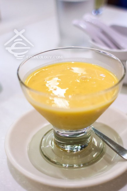 Mango-Sago-Pomelo_C-Jade-HK-Cafe-IN