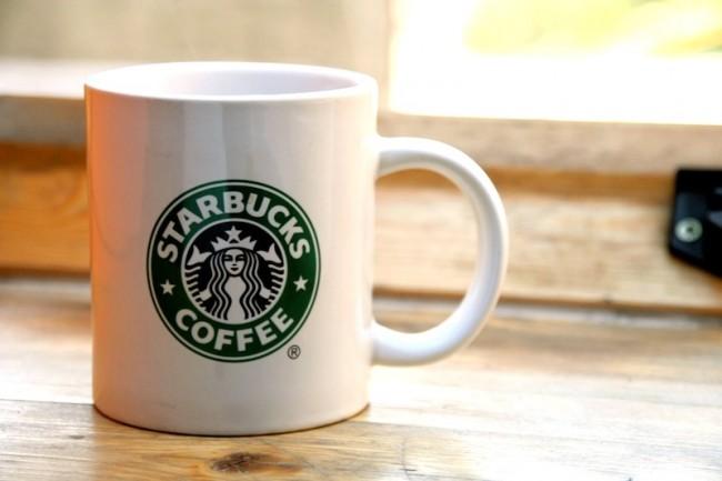 Starbucks_Coffee