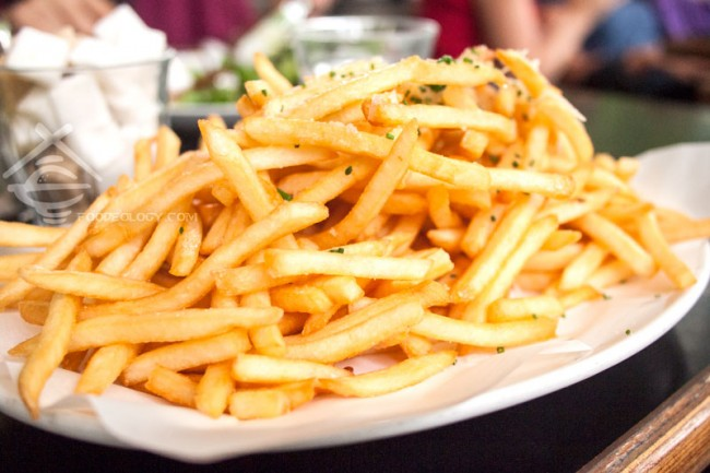 Truffle-Fries_PS-Cafe