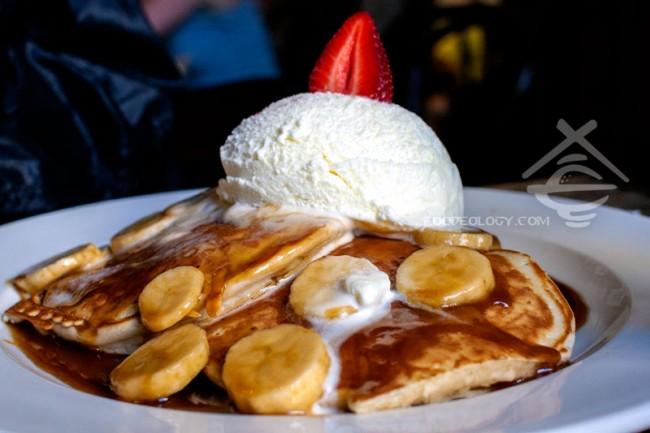Banana-Pancake_Green-Refectory