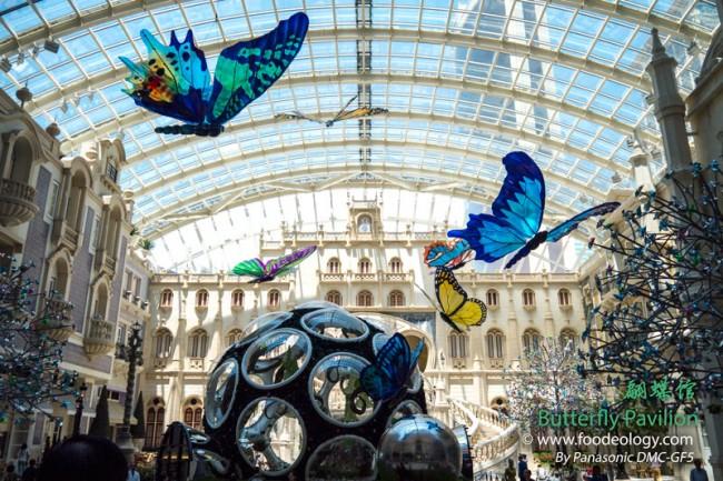 Butterfly-Pavilion-Macau-MGM_Outside