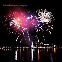 Fireworks-Macau_Heart