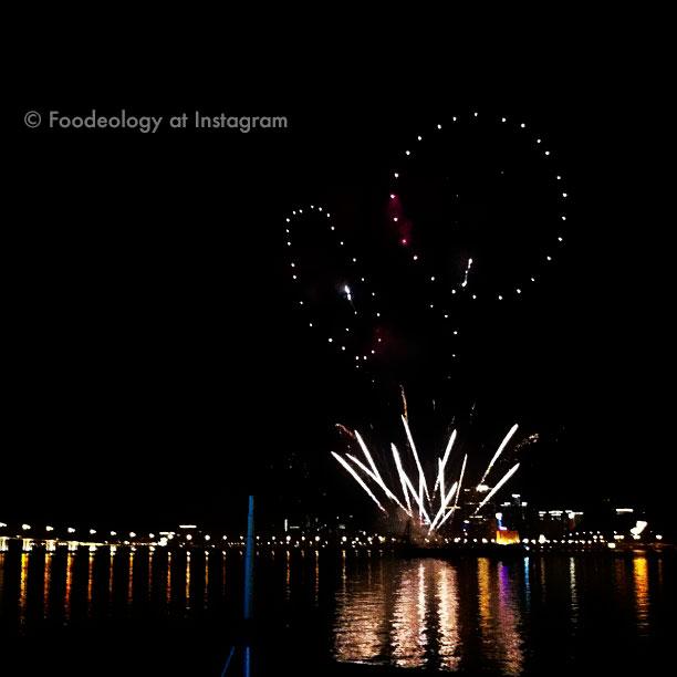 Fireworks-Macau_Ring