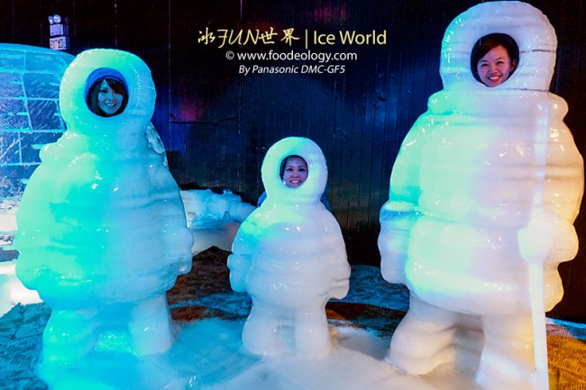 Ice-World_Eskimo-Us