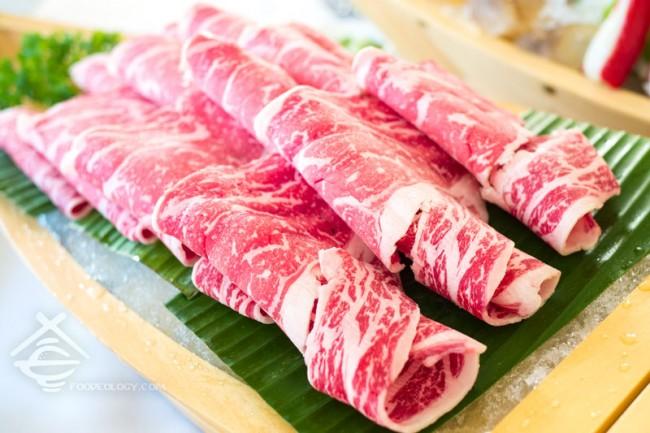 King-Pot_Beef