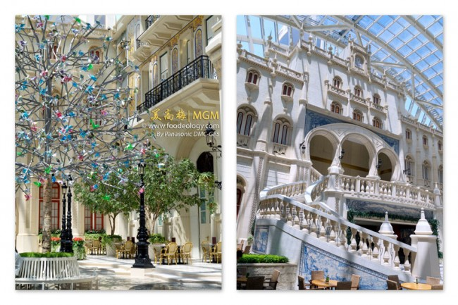MGM-Macau_Grande-Place