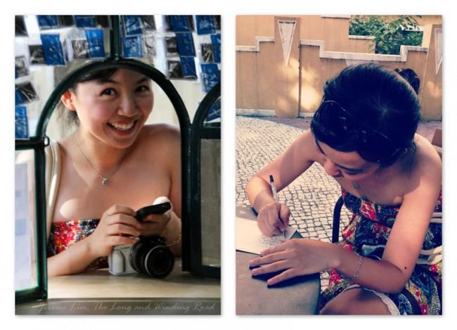 Me-at-Lilau-Sq-Macau