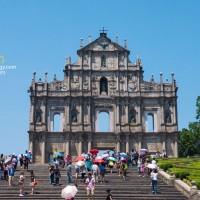 Ruin-of-St.-Paul_Macau