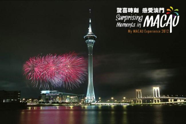 Surprising-Moments-in-Macau-2012