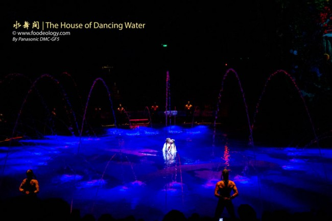 The-House-of-Dancing-Water-Macau-1